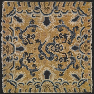 rugs windsor
